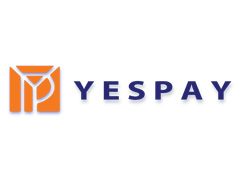 yespay