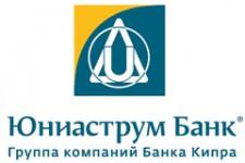 «Юниаструм Банк» представил новую систему дистанционного банковского обслуживания «U-Bank»