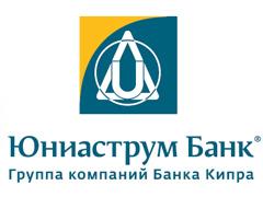 yunistrumBank