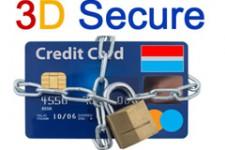 Банк «ТРАСТ» запустил сервис 3D-Secure