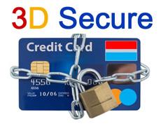 3-D_Secure