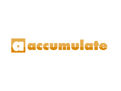 Accumulate