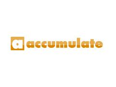 Accumulate