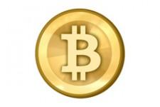 Китай запретил платежным компаниям проводить операции с Bitcoin