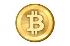 Bitcoin в Германии заключил альянс с Fidor Bank