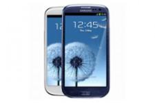 Samsung может быстро заработать благодаря поддержке NFC-платежей на Galaxy S4
