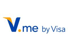 Vme_by_Visa