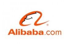 Alibaba переживает самый опасный момент — Джек Ма