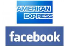 American Express внедряет свой цифровой бумажник Serve в Facebook