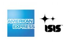 Isis в сотрудничестве с American Express расширит свой мобильный кошелек Isis Mobile Wallet