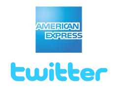 american-twitter
