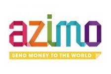Azimo запускает международный сервис мобильных и онлайн-платежей