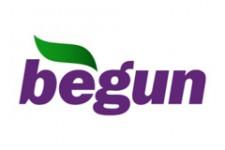 «Альфа-Банк» предоставит интернет-эквайринг «Бегуну»