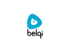 belqi