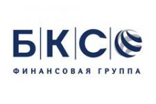 Новый интернет-банк от БКС