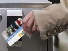 card-proezdnue