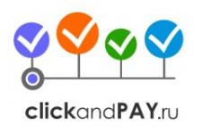 В Рунете был запущен первый cashback-гипермаркет ClickAndPay