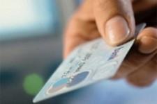 Сколько теряют предприятия, не принимая платежные карты?