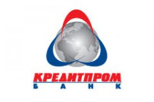 Кредитпромбанк будет осуществлять денежные переводы MoneyGram