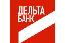 «Дельта Банк» озвучил свои убытки за первое полугодие