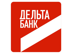 delta_bank