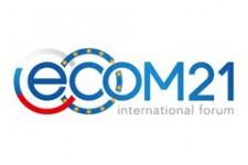 Итоги конференции ECOM21 в Риге: качество сервиса — ключ к успеху в онлайн-бизнесе