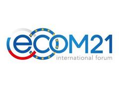 eCom21