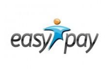 EasyPay предоставляет возможность моментального пополнения карты Visa любого банка Украины