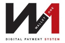 Терминалы МТС принимают платежи «Единой кассы»