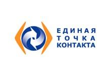 ETK-Invoicing предоставит клиентам банков расширенные возможности по оплате счетов
