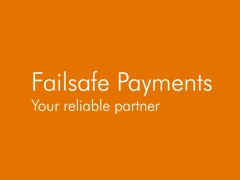 failsafe_payments