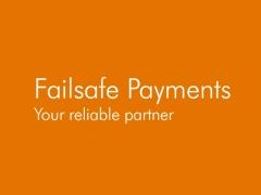 failsafe_payments