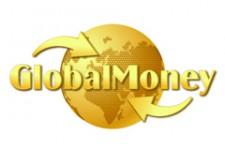 «ГлобалМани» представили на рынке универсальные карты для пополнения электронных кошельков