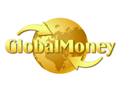 global-money