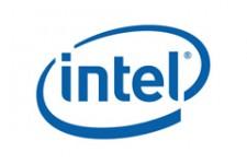 Intel вслед за IBM исследует технологию криптовалют