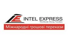 Укргазбанк и INTEL EXPRESS предлагают выгодную систему денежных переводов