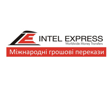 intel-express