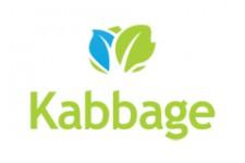 Kabbage: инвестиции для онлайн-предпринимателей за считаные минуты