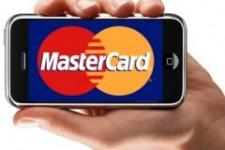 Telefonica и MasterCard запускают мобильные платежи в Бразилии
