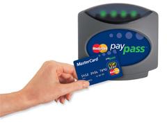 master-card-paypass