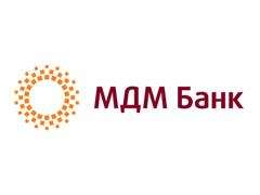 mdm-bank