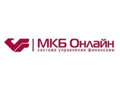 mkb-online
