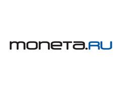 moneta_ru