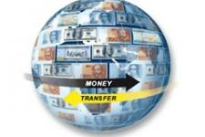 Всемирный банк заявил о стабильности и росте денежных переводов в мире
