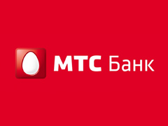 mtc-bank