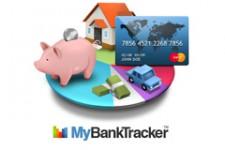 Обзор новой финансово-ориентированной соцплатформы MyBankTracker