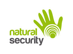 natural-security
