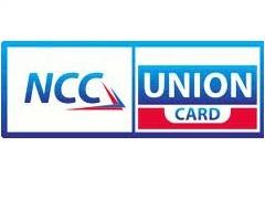 ncc_union