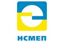 О Системе Электронных Платежей Национального Банка Украины