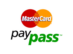 pay-pass_master-card